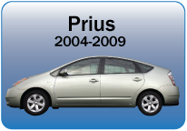 Prius 04-09 Parts and Accessories